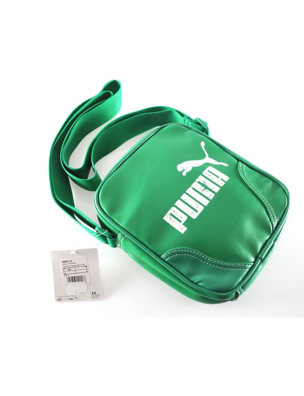 A Puma Petit Sac Sarl Dos Apex My Small Boutique Style Backpack PwqXPr