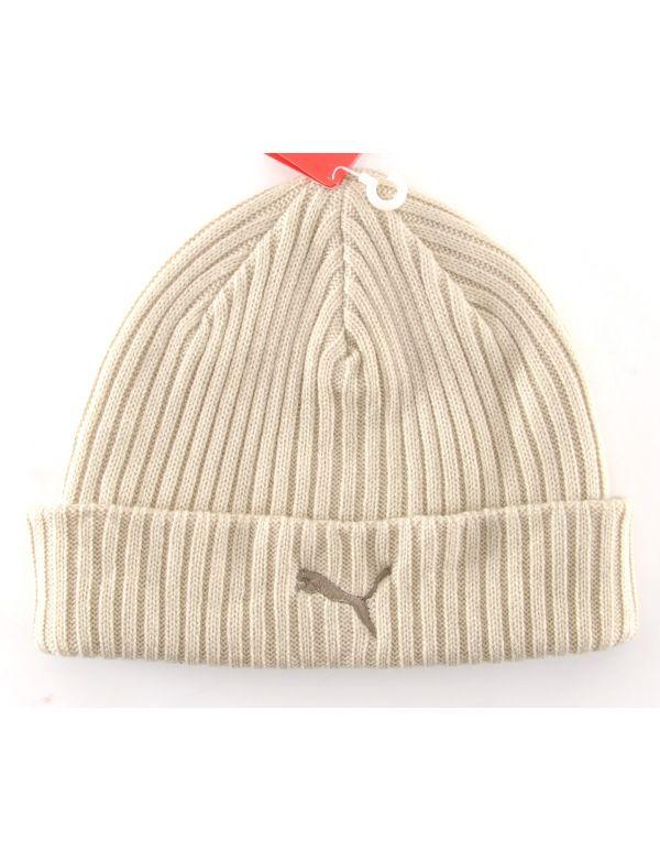 PUMA BONNET TIGH-FITTING HAT