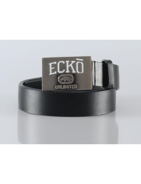 ECKO UNLTD CEINTURE ECKO CUTOUT BUCKLE - My Style Boutique SARL 9ea01444080