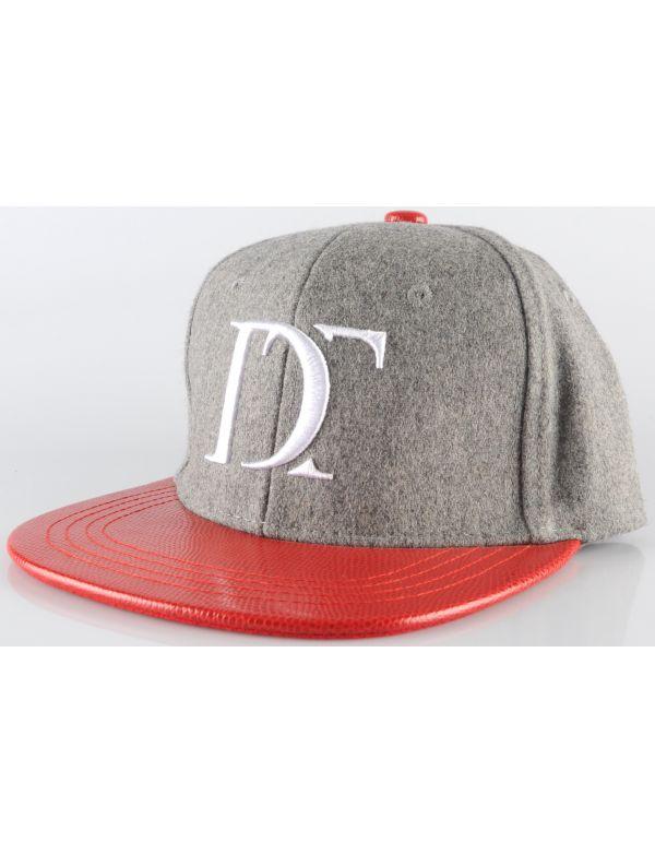 DISTINCT CAP CASQUETTES