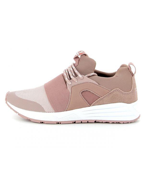 Fila Shift Low WMN Shoes