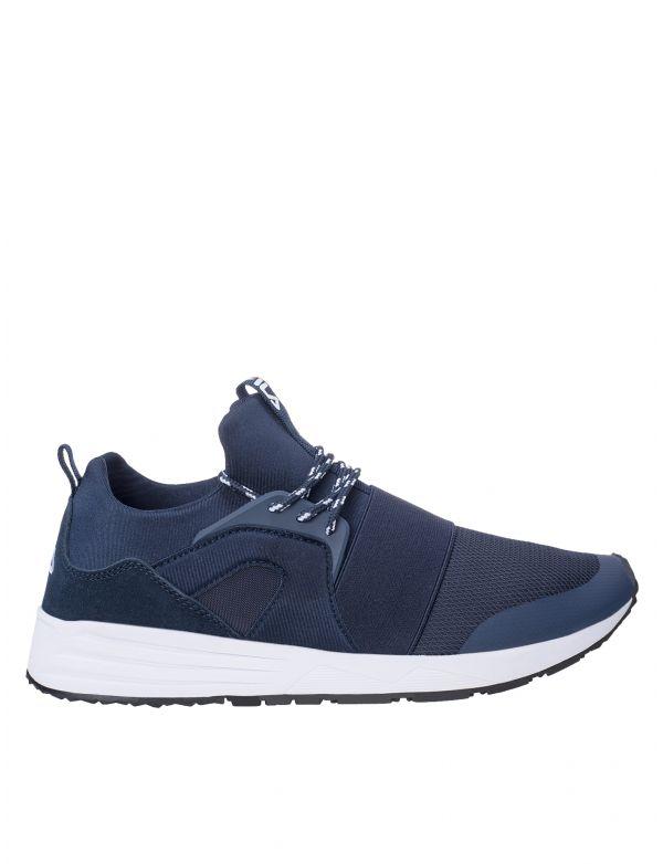 Fila Shift Low Shoes
