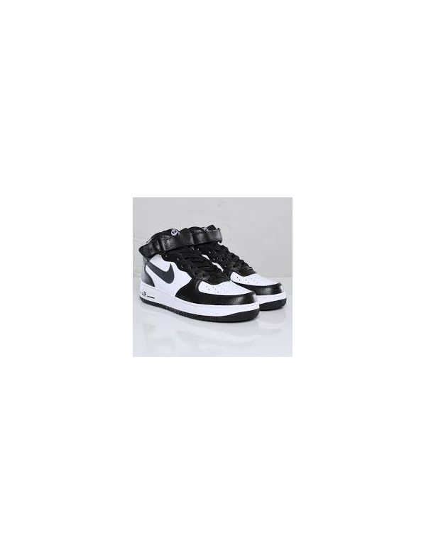 NIKE SHOES AIR FORCE 1 MID 07